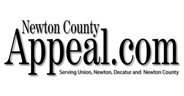 Crime | Newton County Appeal
